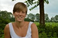 Anne Kretzschmar (Team)