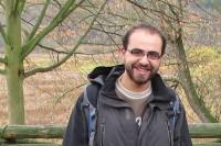 Ibrahim Abu Eed