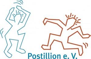 Postillion_Logo